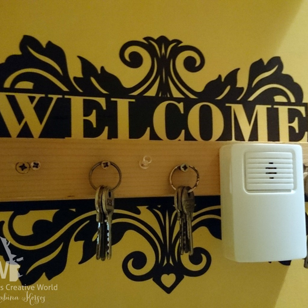 welcome_sign_decal_szabinakorsos_scw_00