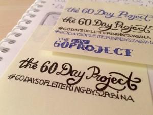 start_the-60-day-project_szabinakorsos_01