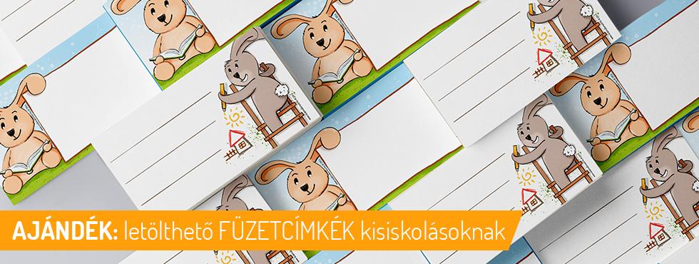 slider_ajandek-letoltheto-füzetcímkék-szabinakorsos