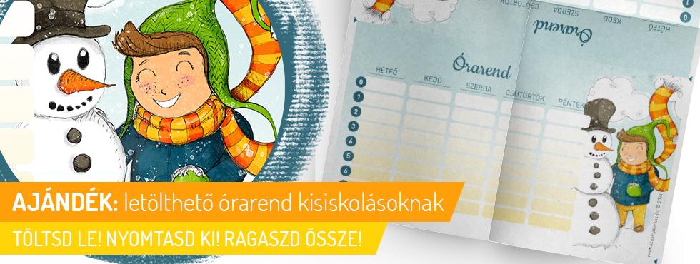 slider_ajandek-letoltheto-orarend-kisfius_szabinakorsos