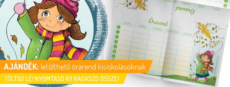 slider_ajandek-letoltheto-orarend-kislanyos_szabinakorsos