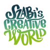 Szabi's Creative World
